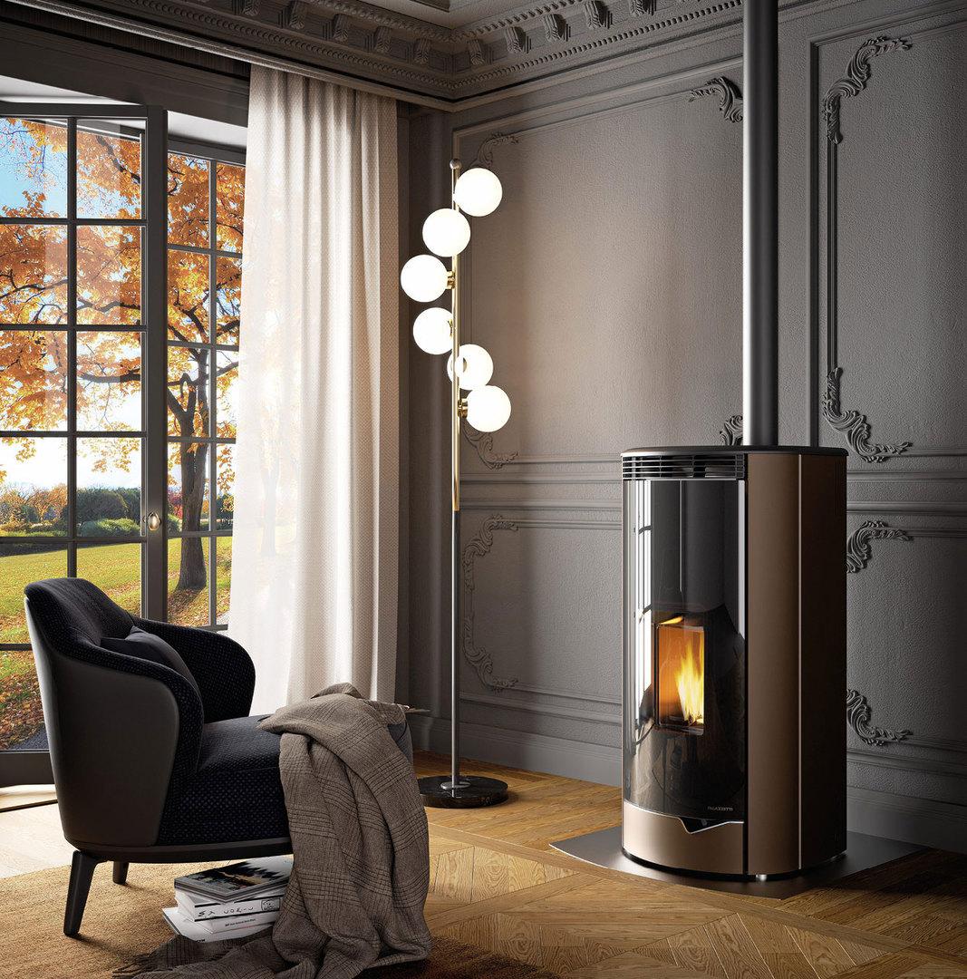 la maison du poele po le granul s 06 po le bois 06 sp cialiste de v tre confort chauffage. Black Bedroom Furniture Sets. Home Design Ideas