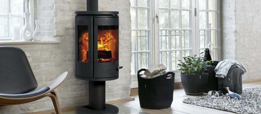 poele a bois poele a granules romotop palazzetti okofen. Black Bedroom Furniture Sets. Home Design Ideas